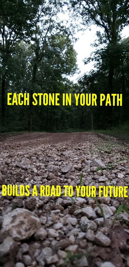 inspirational photo motivational quote